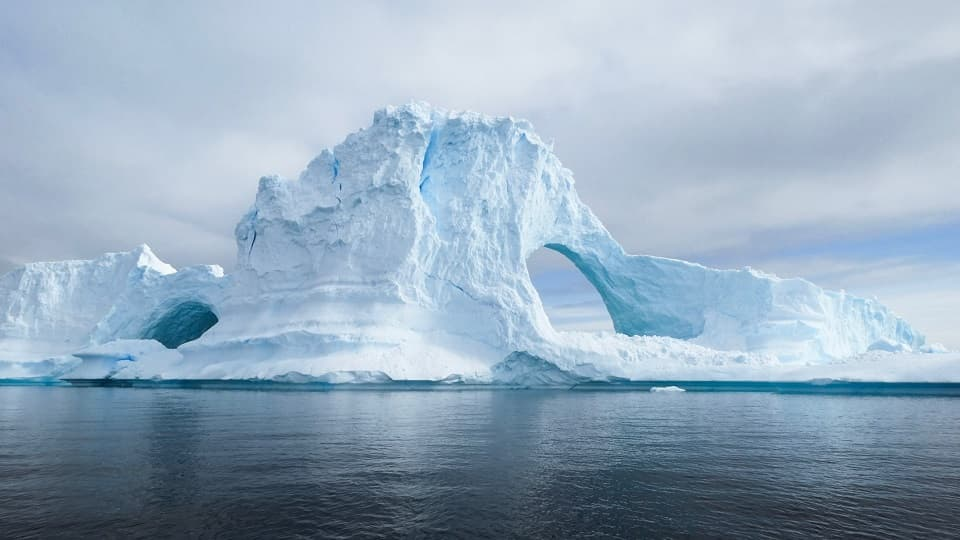 Beneath the Iceberg: A whole system co- inquiry into Equality, Diversity and Inclusive Organisational Practice (OD)